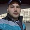 Левон, 33, г.Краснодар
