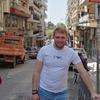 Евгений Молошаг, 28, г.Неаполь