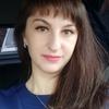 Марина, 32, г.Санкт-Петербург