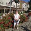 Tanya, 57, Apostolovo