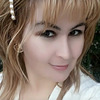 Muslima, 32, г.Кайракуум