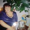Наталья, 46, г.Златоуст