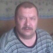 Андрей 56 Куровское