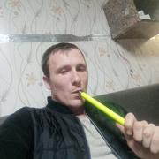 Евгений 24 Самара