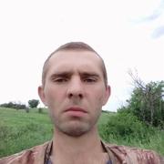 Тема 35 лет (Близнецы) Тарасовский
