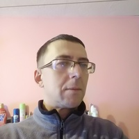 Роман, 31 год, Лев, Горно-Алтайск