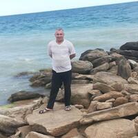 Олег Пименов, 49 лет, Рак, Санкт-Петербург