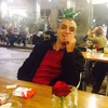 badri, 47, г.Durfort