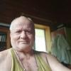 Александр, 52, г.Можайск