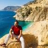 Hakan, 34, Antalya