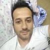 Парвиз Зайдулоев, 35, г.Королев