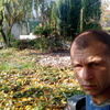 Sereja, 27, Krasnohrad