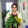 Татьяна, 63, г.Семикаракорск