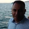 Mustafa, 34, г.Измир