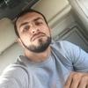 Farid Camalov, 27, г.Гянджа