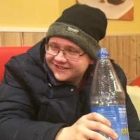 Demon, 25 лет, Водолей, Вологда