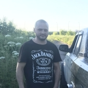 Сергей 31 Жуковский