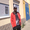Артем, 27, г.Мукачево