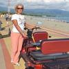 Людмила, 50, г.Омск