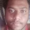 Niteen, 22, Nagpur
