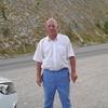 Николай, 58, г.Ростов-на-Дону