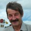 Евгений, 61, г.Москва