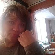 Елена 48 лет (Весы) на сайте знакомств Риддера (Лениногорска)