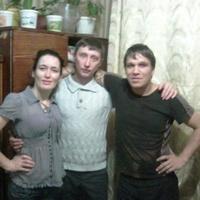 дима, 36 лет, Лев, Пермь