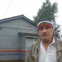 николай, 63 года, Телец, Домодедово