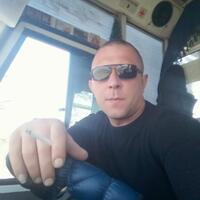 Виталий, 38 лет, Козерог, Павлоград