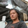 Михаил, 31, г.Приозерск