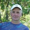 Ігор, 21, г.Чортков