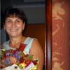 Вера, 50, г.Воронеж