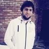 Shamil, 24, г.Хасавюрт