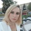 Марго, 33, г.Щелково