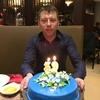 Yurii, 39, г.Boulogne-Billancourt