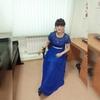 Татьяна, 23, г.Томск