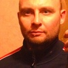 Дмитрий, 41, г.Серпухов