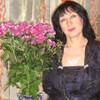 Людмила, 65, г.Абакан