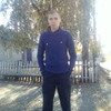 Геннадий, 23, г.Коростень