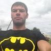 Илья, 29, г.Владимир