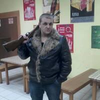 Егор, 35 лет, Телец, Москва