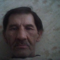 МАРС, 58 лет, Овен, Тюмень
