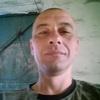 серега, 31, г.Киев