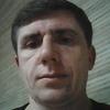 Лященко Александр вас, 43, г.Ухта