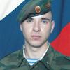 Александр, 33, г.Буденновск