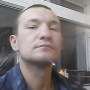 Роман 34 Киев