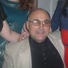 павел, 58, г.Волгодонск