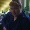Анна, 42, г.Советский (Тюменская обл.)