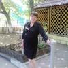 Ольга Горбатова, 47, г.Караганда